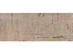Плитка СП768 Плитка DOM KHADI DKH022 BEIGE 16.4*50