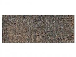 СП978Р Плитка DOM KHADI DKH099 OIL 16.4*50