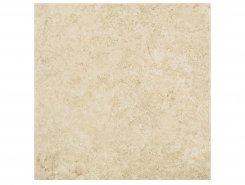 Marche Bianco/Белый 45х45