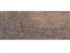 СП845Р Плитка DOM KHADI DKH055 RED16.4*50