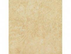 Sardegna Bianco/Белый 45х45