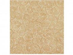 Плитка Декор Sardegna Bianco Inserto Zagara/Белый 45х45