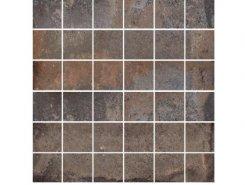 Плитка СД035Р Мозаика ASTOR CONTEXT Shadow 30*30 (4,7*4,7)