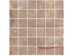 Плитка СД036Р Мозаика ASTOR CONTEXT Amber 30*30 (4,7*4,7)