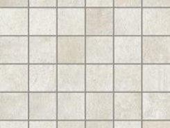 СД040Р Мозаика IBERO MATERIKA WHITE 30*30 (4,7*4,7)