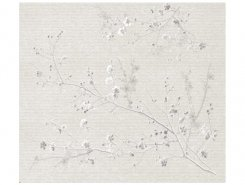 Плитка СК020 Композиция IBERO ELEVATION DECOR PEACE WHITE (A+B+C) S-109 87*100