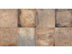 Плитка СП130 ASTOR CONTEXT Amber 60.4*60.4