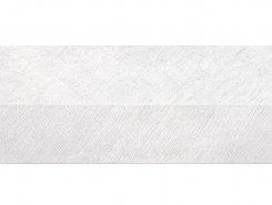 Плитка СП382 Плитка METROPOL KU4PG020 ZEN CONCEPT WHITE 30x90