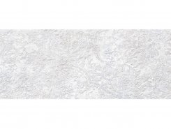 Плитка СП383 Плитка METROPOL KU4PG040 ZEN ART WHITE 30x90