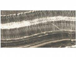 Плитка СП675 Плитка CP ONICE STRIATO LUCIDO 118 x 258