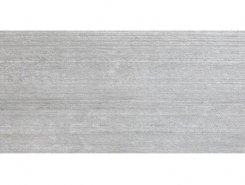 СП873 Плитка CP CEMENTO CASSERO GRIGIO120*240