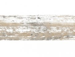 Плитка СП903 Newport White 15x60