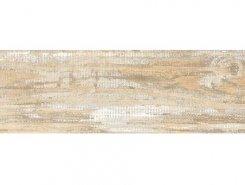 Плитка СП906 Newport Beige 15x60