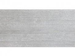Плитка СП939 Плитка CP CEMENTO Cassero Grigio 60*120