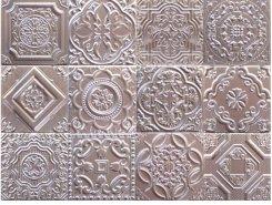 Плитка Toledo Copper mix 15,8x15,8