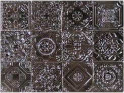 Плитка Toledo Iron mix 15,8x15,8