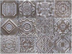Плитка Toledo Silver mix 15,8x15,8