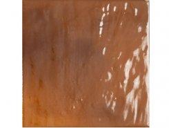 Плитка СП789 Плитка ECOCERAMIC GUADIANA Cotto 22.3*22.3