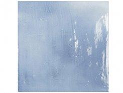 Плитка СП792 Плитка ECOCERAMIC GUADIANA Azul 22.3*22.3