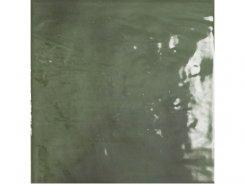 Плитка СП794 Плитка ECOCERAMIC GUADIANA Verde 22.3*22.3