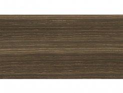 Плитка ERAMOSA BROWN LUC SHINY 6 MM 150Х300