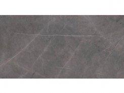 Плитка GREY MARBLE LUC 60Х120