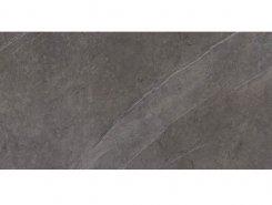 Плитка GREY MARBLE SOFT 60Х120