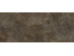 METAL BROWN ZINC SOFT 6MM 100X300