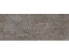Плитка TEKNOSTONE TOBACCO SOFT 6MM 100X300