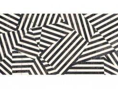 Плитка ZEBRA6 12LP 60X120