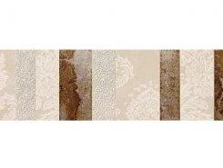 Плитка Dec.ADDITION SAND Rect. 29x100