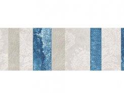 Плитка Dec.ADDITION WHITE Rect. 29x100