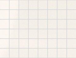 Плитка Mos.BIANCO LUCIDO 3.4x3.4 EDENM1R1 32.1x32.1