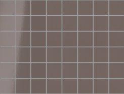 Плитка Mos.FANDANGO LUCIDO 3.4x3.4 EDENM3R1 32.1x32.1