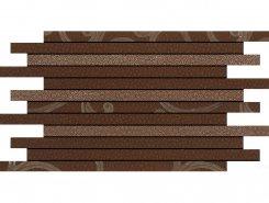 Плитка Mos.PLENTY INFINITY BROWN 30*60 D3603