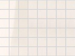 Плитка Mos.VANIGLIA LUCIDO 3.4x3.4 EDENM2R1 32.1x32.1