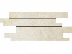 Mureto VESUVIO INFINITY MARFIM 29.5x59.2x0.85 DCO10PSF