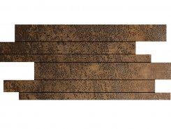 Плитка Mureto VESUVIO INFINITY OCRE 29.5x59.2x0.85 DCO11PSF