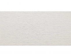 Плитка Rev.ABSOLUTE LINE WHITE RELIEF Ret. ALWR 32x90