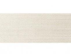 Плитка Rev.COMFY NEST WHITE ret 35*100