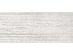 Плитка Rev.WALL ZERO WHITE Rect. 29x100
