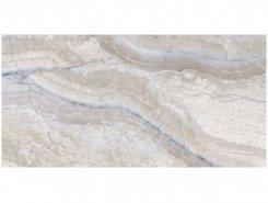 Плитка Splendida Alabastri White Glossy 60x120