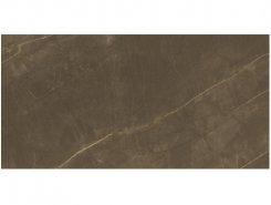 Плитка Splendida Armani Brown Glossy 60x120