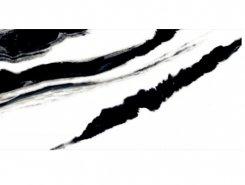 Плитка Splendida Panda White Glossy 60x120