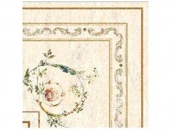 Декор ANG FASCIA AFFRESCHI 20X20