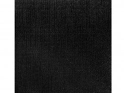 GROENLANDIA BLACK ABS2670 60x60
