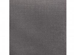 Плитка GROENLANDIA GREY ABS2669 60x60