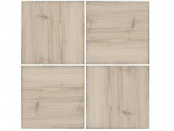 Плитка WOOD LAND GREY 24421 20x20