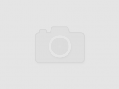 Плитка P.E. Purity white sat. rect. 75x75