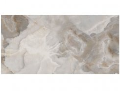 Плитка Alabastri Di Rex Magnum Керамогранит Bamboo 120x240 полированный
